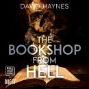 The Bookshop from Hell Audiobook