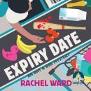 Expiry Date Audiobook