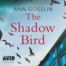 The Shadow Bird Audiobook