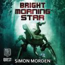 Bright Morning Star Audiobook