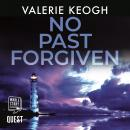 No Past Forgiven: The Dublin Murder Mysteries Book 3 Audiobook