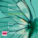The Butterfly Lampshade Audiobook