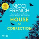 House of Correction Audiobook