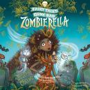 Zombierella Audiobook