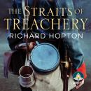 The Straits of Treachery Audiobook