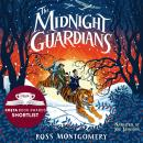 The Midnight Guardians Audiobook