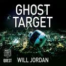 Ghost Target: Ryan Drake Book 6 Audiobook