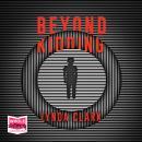 Beyond Kidding Audiobook