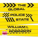 The Global Police State Audiobook