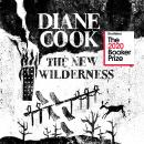 New Wilderness, Diane Cook