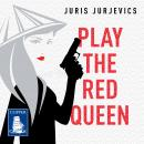 Play the Red Queen Audiobook