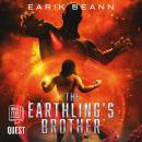 The Earthling's Brother Audiobook