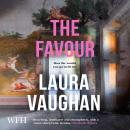 The Favour Audiobook