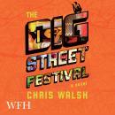 The Dig Street Festival Audiobook