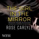 The Girl in the Mirror Audiobook