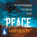 Peace Audiobook