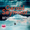 Beyond Recall Audiobook
