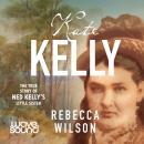 Kate Kelly Audiobook