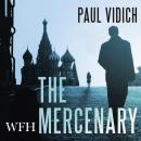 The Mercenary Audiobook
