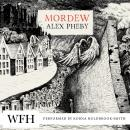 Mordew Audiobook