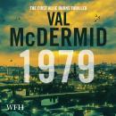 1979 Audiobook
