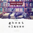 The Ghost Clause Audiobook