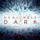 Available Dark Audiobook