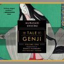 The Tale of Genji, Volume 1 Audiobook