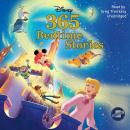 365 Bedtime Stories Audiobook