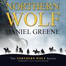 Northern Wolf Audiobook