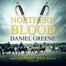 Northern Blood Audiobook