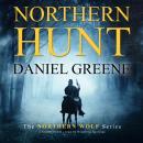 Northern Hunt Audiobook