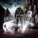 Expiration Date Audiobook