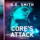 Core's Attack Audiobook