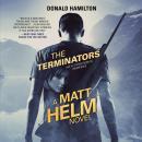 The Terminators Audiobook