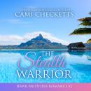 The Stealth Warrior Audiobook