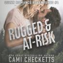 The Tough Warrior Audiobook