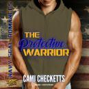 The Protective Warrior Audiobook