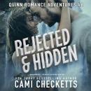 Her Forbidden Bodyguard Audiobook