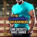 The Captivating Warrior Audiobook