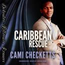 Caribbean Rescue: Billionaire Beach Romance Audiobook