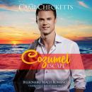 Cozumel Escape: Billionaire Beach Romance Audiobook