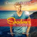 Shadows in the Curtain Audiobook