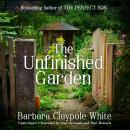 The Unfinished Garden Audiobook