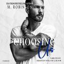 Choosing Us Audiobook