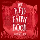 The Red Fairy Book Audiobook