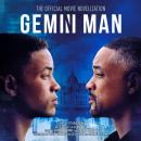 Gemini Man: The Official Movie Novelization Audiobook