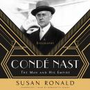 Condé Nast: The Man and His Empire Audiobook