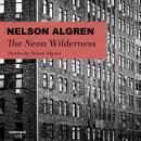 The Neon Wilderness Audiobook