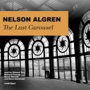The Last Carousel Audiobook